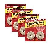 Mosquito Summit Dunks (8 Dunks)